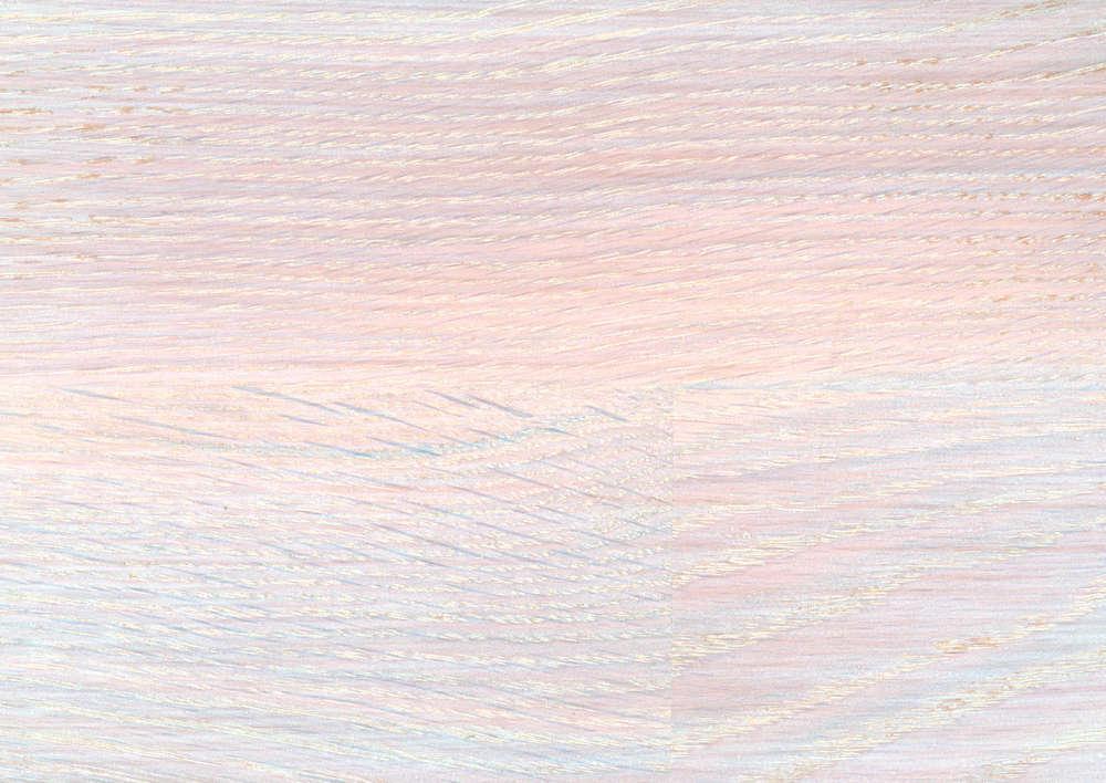Holzfarbe Weiß holzfarbe wei fabulous mit rutsche mae kinder hochbett mit rutsche